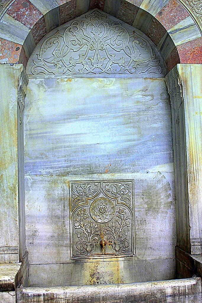 Tarihi Mekanlar Kişisel Ansiklopedi Erol ŞAŞMAZ